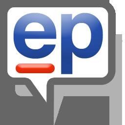 Ep icon4c-256