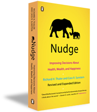 Nudge_book
