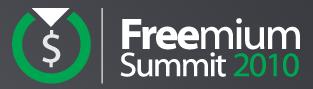 Freemium summit