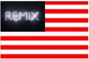 American_remix
