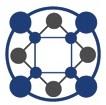 Socialtext_logo_icon